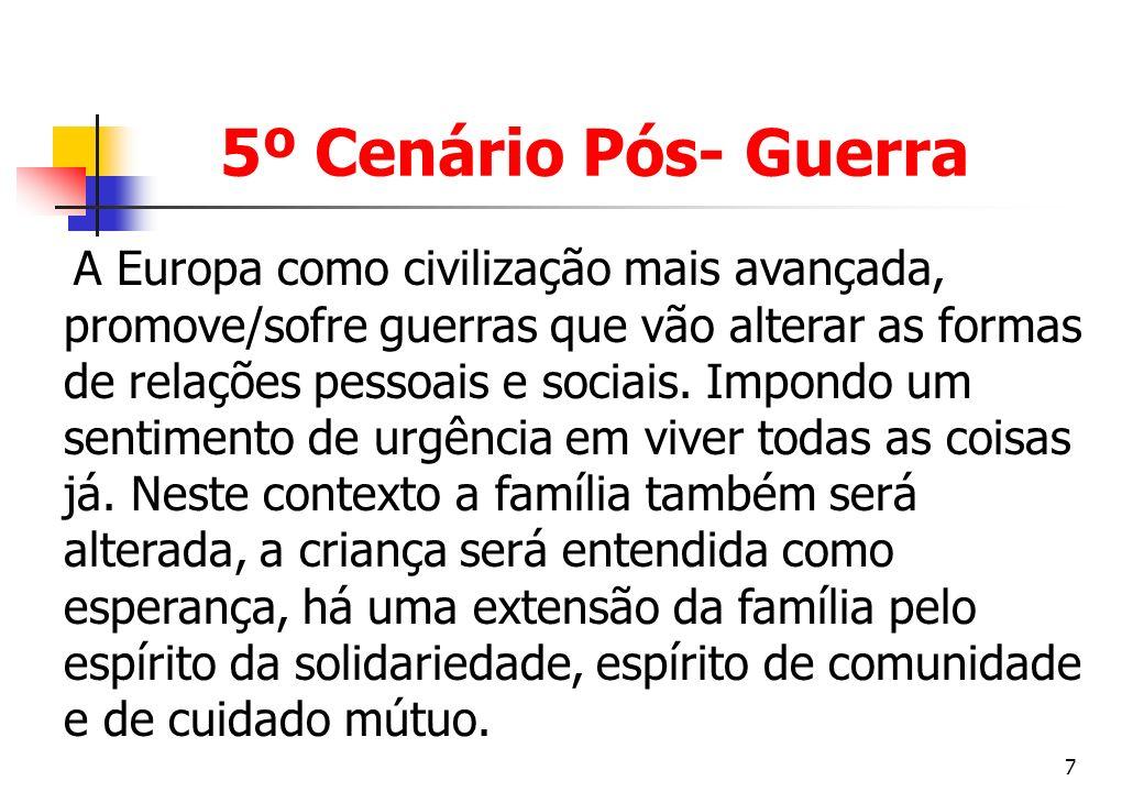 8 DIVERSIDADE ESTRUTURAL MAIS COMUM FAMÍLIAS TRADICIONAIS FAMÍLIAS MONOPARENTAIS FAMÍLIAS RECASADAS FAMÍLIAS AMPLIADAS FAMÍLIAS NÃO CONVENCIONAIS FAMÍLIA HOJE