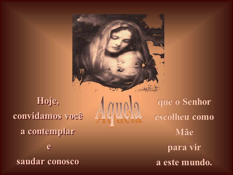 (Lucas 1,28)