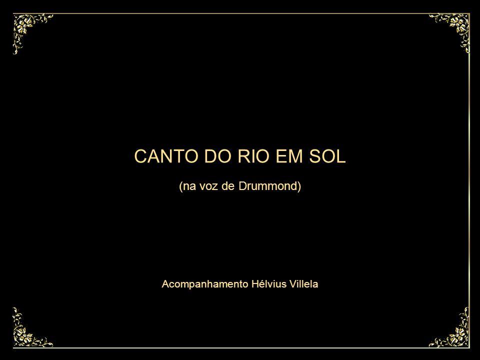 CARLOS DRUMMOND DE ANDRADE ( 31/10/1902 * 17/08/1987 ) CARLOS DRUMMOND DE ANDRADE ( 31/10/1902 * 17/08/1987 ) MINI ANTOLOGIA POÉTICA
