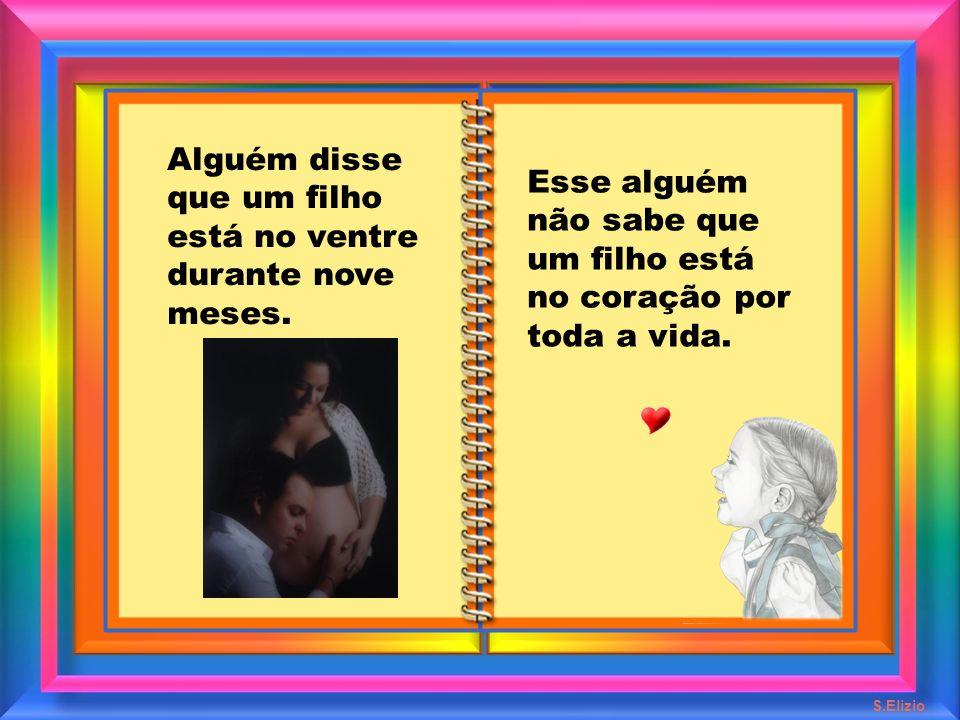 Apresentação e arranjos: Maria Salete Elizio de Carvalho. Cacoal/RO S.Elizio