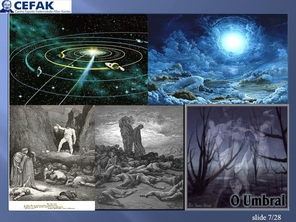 slide 28/28 CONCLUSÃO:...