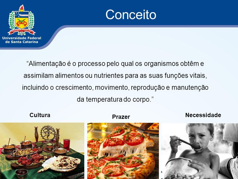 Alimentos Transgênicos Decreto 4.680 de 24 de Abril de 2003 Art.