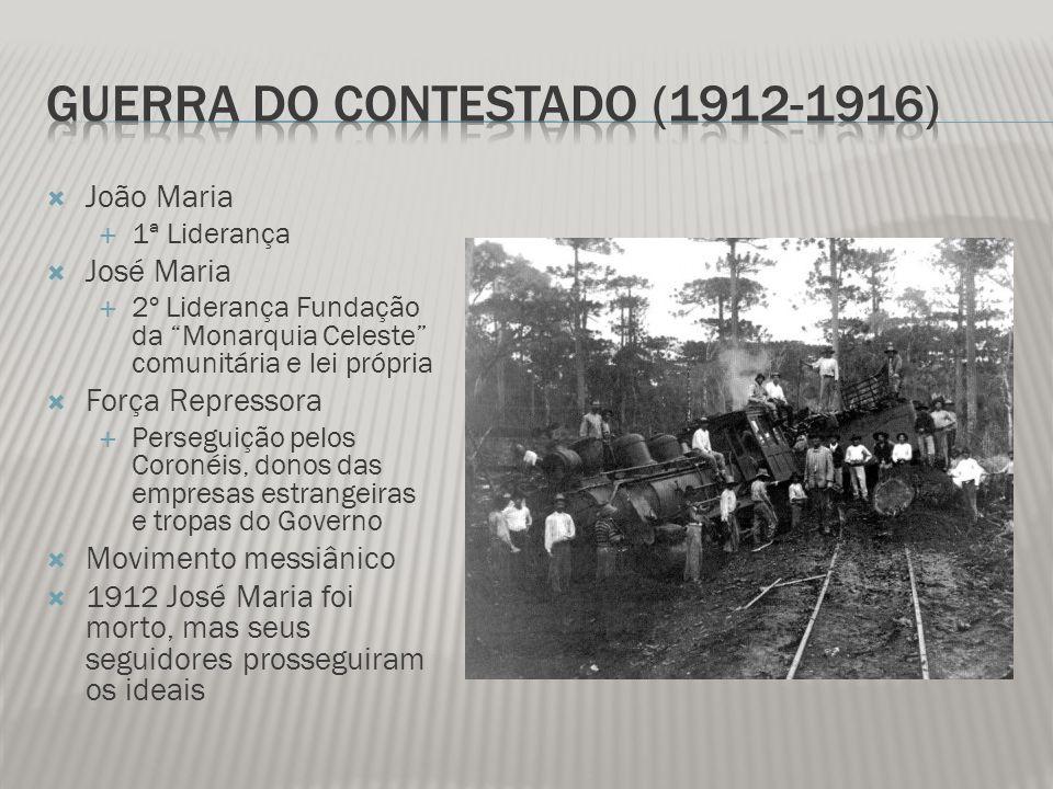 Capital - Rio de Janeiro Rodrigues Alves (Presidente 1902-1906) Osvaldo Cruz (diretor da Saúde Pública) Pereira Passo (Prefeito)