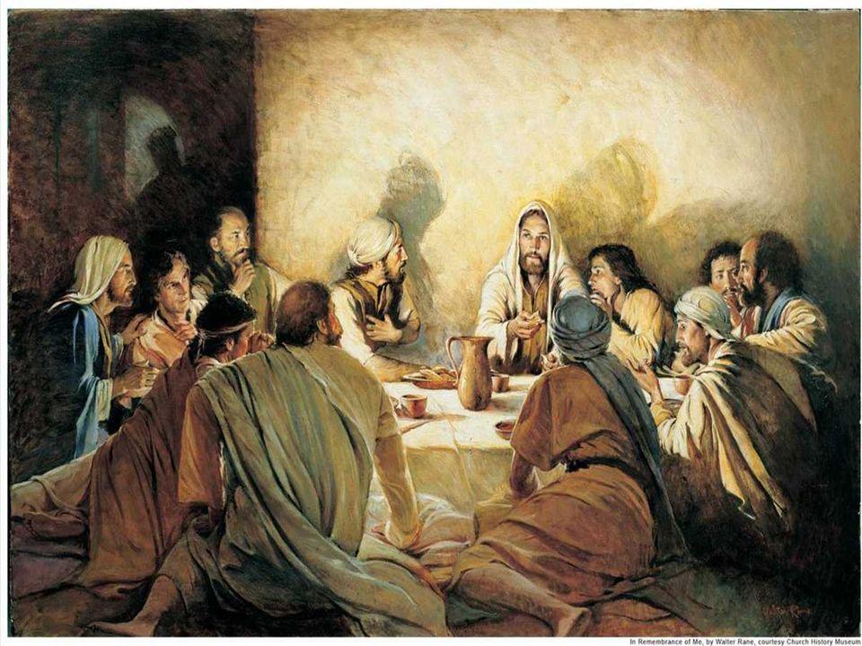 Cabe à Comunidade cristã transformar a Babilônia em que vivemos em nova Jerusalém. A Comunidade cristã deve ser um anúncio dessa comunidade escatológi