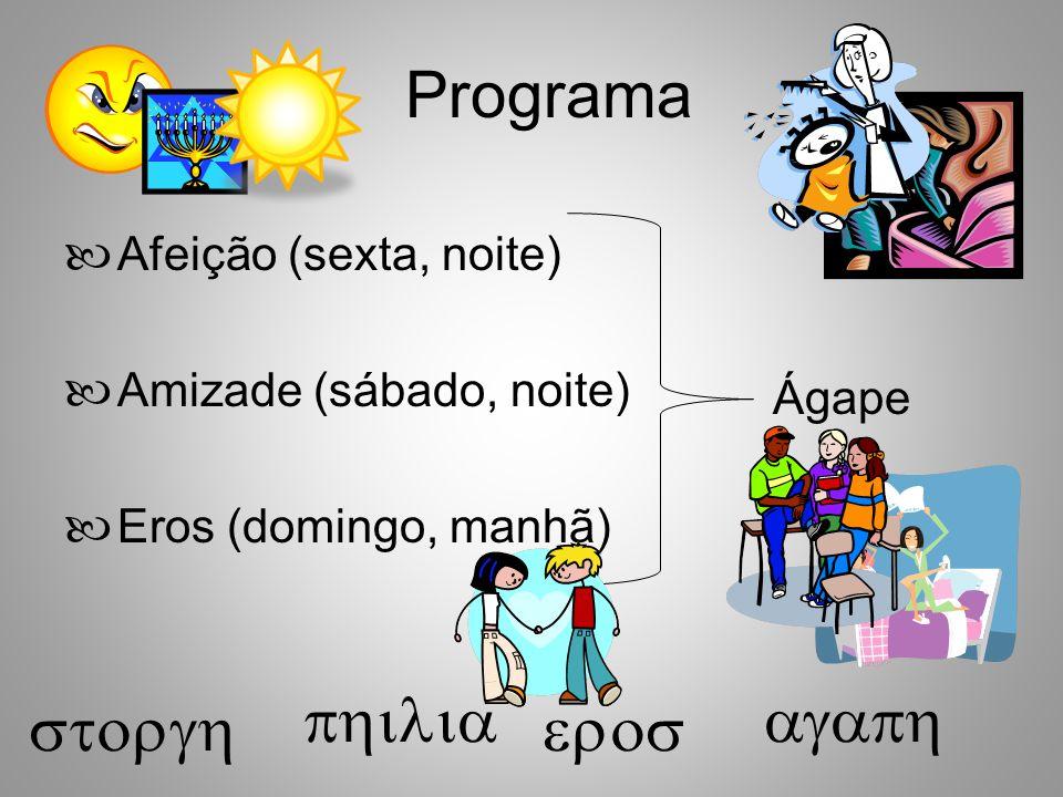 Mateus 21 VT: obedeça NT: Ame! VT: obedeça + NT: Ame!