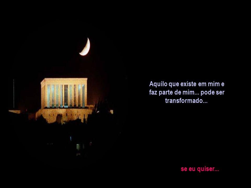 Amor... Respeito... e Liberdade ! Autor: Kali Mascarenhas Enviado por email – Elza Kalybatas elza.kalybatas@terra.com.br