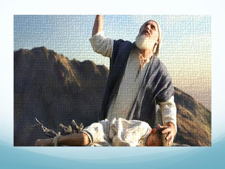 Palavra divina (Chamado e Promessa) Fé despertada Caminho (segundo a Palavra acolhida – adesão na fé) Memória da Promessa - (Passado) Esperança (de plenitude) - (Futuro) Caminho permanente