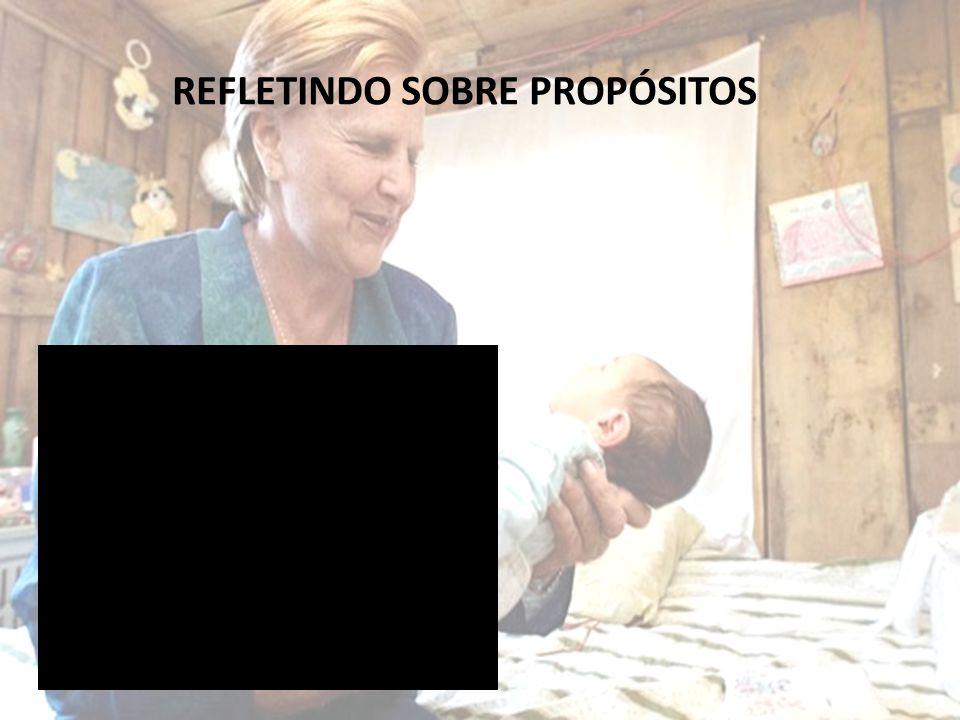 taxa de mortalidade infantil no Brasil mantém uma tendência contínua de queda passando de 47,1 óbitos por mil bebês nascidos vivos em 1990 para 19,3 mortes em 2007, uma redução média de 59,7%.