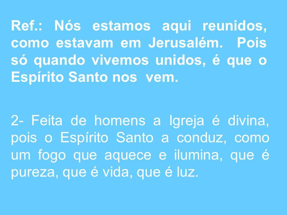 1ª LEITURA (Sm 7,4-5a.12-14a.16 ) Leitura do Livro de Samuel.