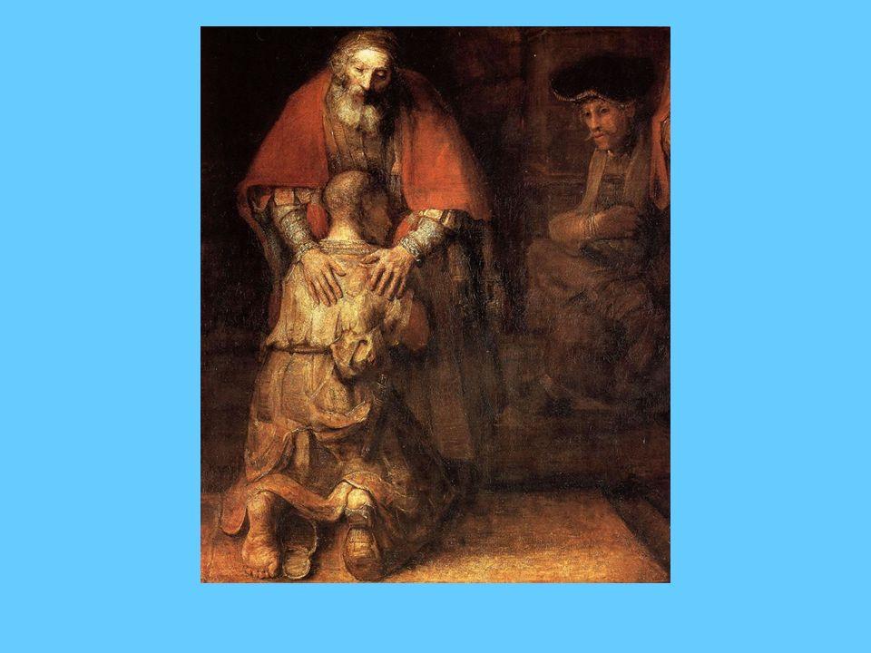 Que marido e mulher não se traiam, nem traiam seus filhos,que o ciúme não mate a certeza do amor entre os dois.