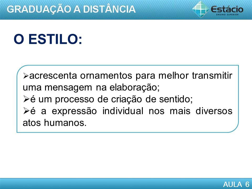 AULA 6 Monte Castelo (Letra: Renato Russo - Adapt.