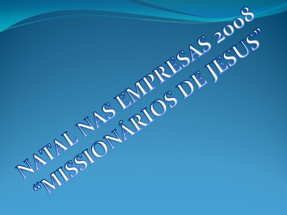 Cel.: Cumprimentemo-nos desejando uns aos outros a paz de Jesus.