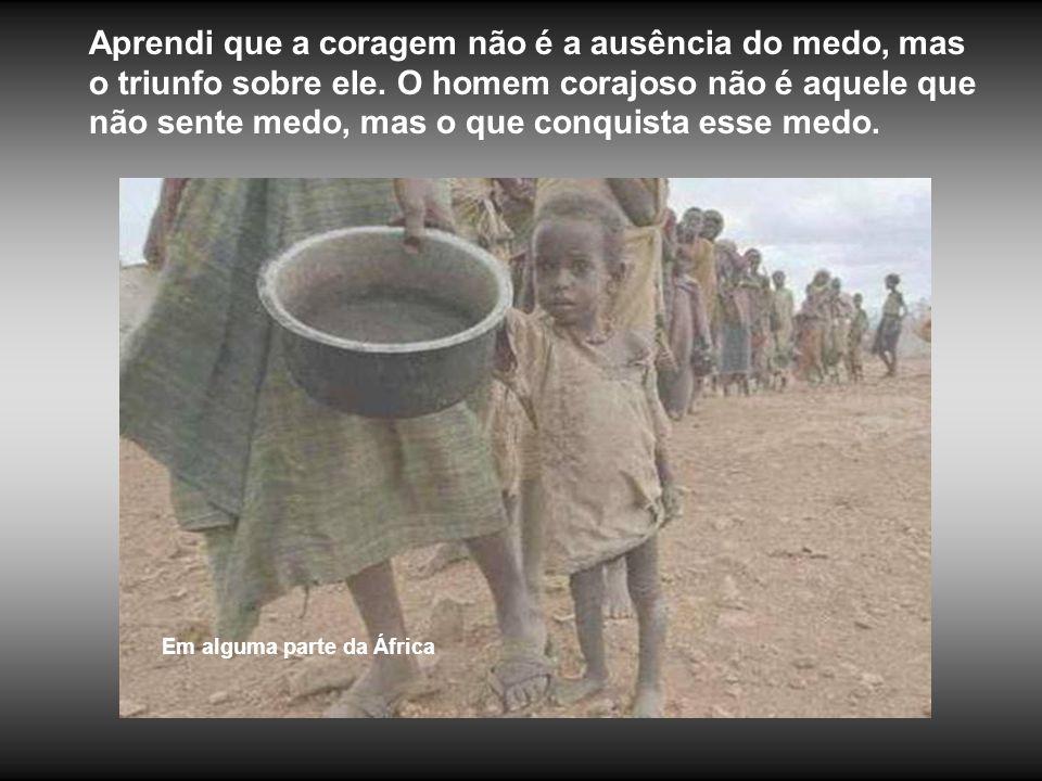 Eritreia A educação é o grande motor do desenvolvimento pessoal.