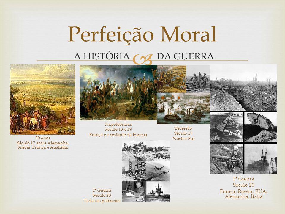 Perfeição Moral A HISTÓRIA DA GUERRA SéculoTodo século 13 Data 1187 a 1304 (117 anos) Oponentes Mongólia, China, Corásmia, Irá, etc.
