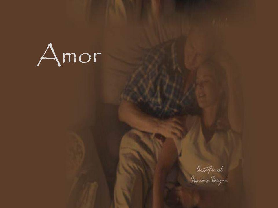 Onde o amor impera, não há desejo de poder; e onde o poder predomina, há falta de amor.