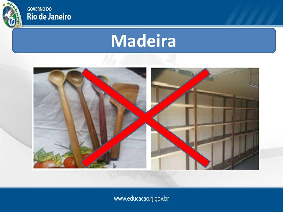 Coordenadora de Alimentação Escolar: Daniela Mello E-mail: dmduarte@educacao.rj.gov.brdmduarte@educacao.rj.gov.br Nutricionista: Lívia Ribera E-mail: rlsouza@educacao.rj.gov.brrlsouza@educacao.rj.gov.br Nutricionista: Mayara Maricato E-mail: mmboechat@educacao.rj.gov.brmmboechat@educacao.rj.gov.br Nutricionista: Jéssica Chiappetta E-mail: jchiappetta@educacao.rj.gov.brjchiappetta@educacao.rj.gov.br Nutricionista: Paula Maria E-mail: paulamaria@educacao.rj.gov.brpaulamaria@educacao.rj.gov.br
