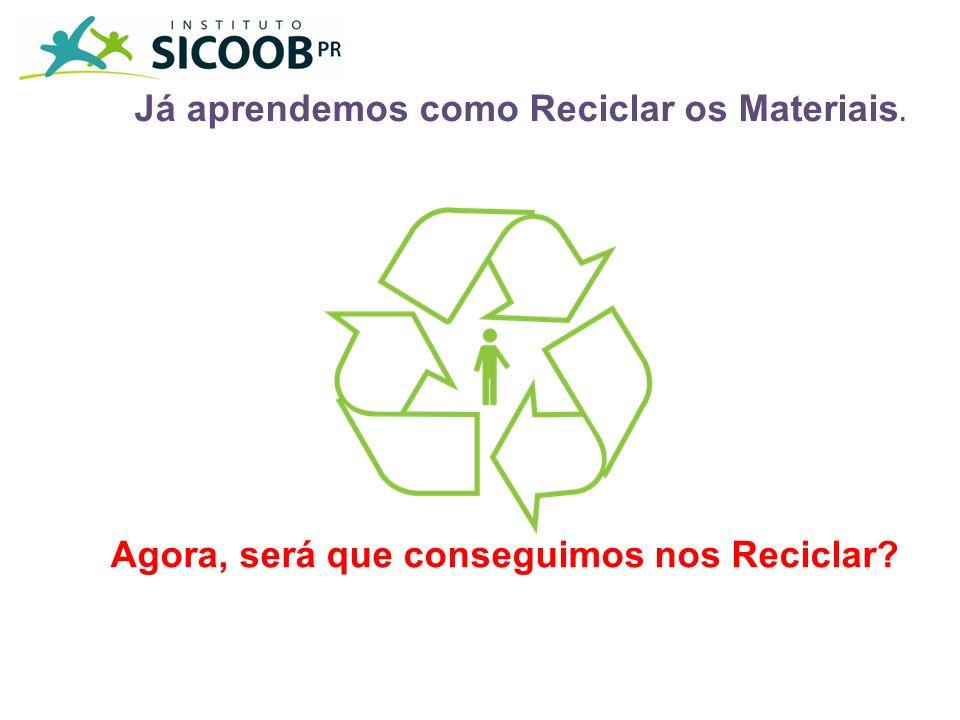 Como você pode colaborar.Busca de soluções alternativas para problemas ambientais.