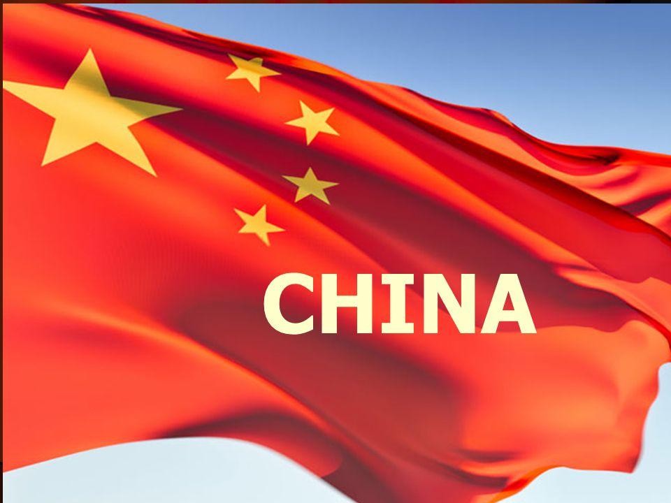 Período Deng Xiao-Ping (1977-93) 1989 => Massacre de estudantes na Praça da Paz Celestial (Primavera de Pequim) 1989 => Massacre de estudantes na Praça da Paz Celestial (Primavera de Pequim)