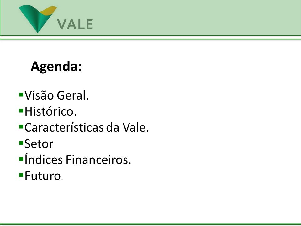Fonte:http://200.225.83.165/vale/media/100127INIRio.pdf Receita por produto – jan/dez 2009