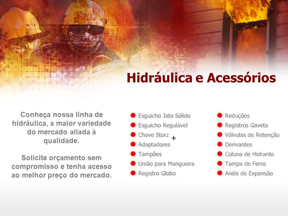 www.masterfire.com.br
