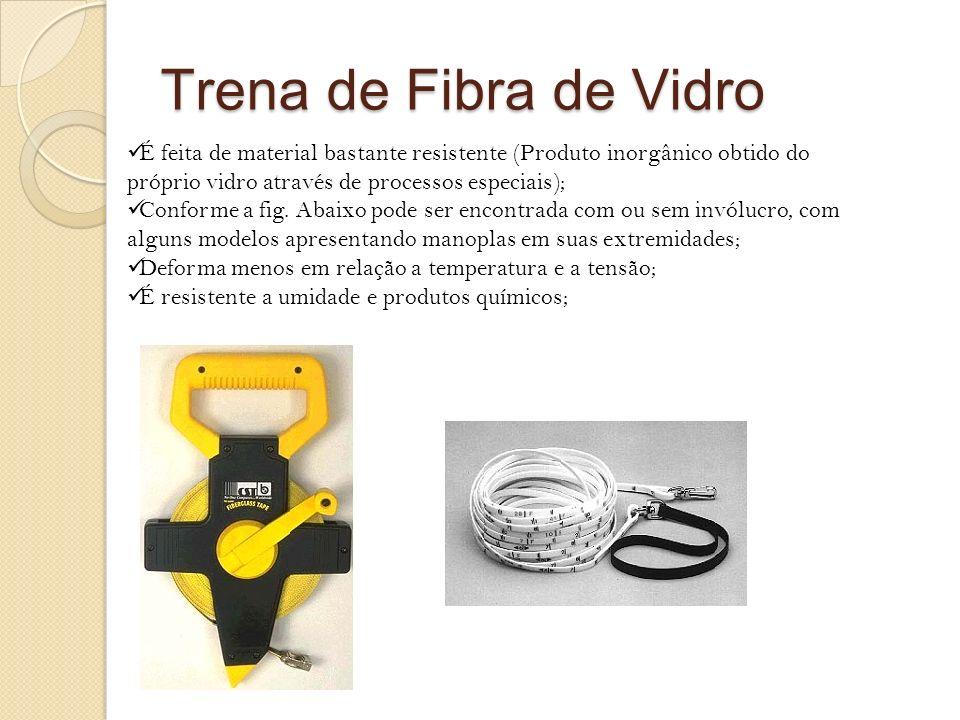 Odômetro O odômetro ou roda de medição (fig.