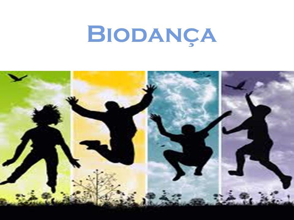 Biodança
