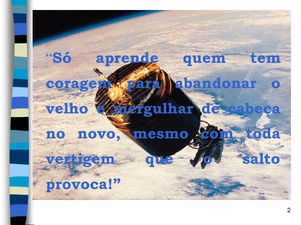 1 GESTÃO DOCUMENTAL DCAR / SETOR DE ARQUIVO E MICROFILMAGEM 2004