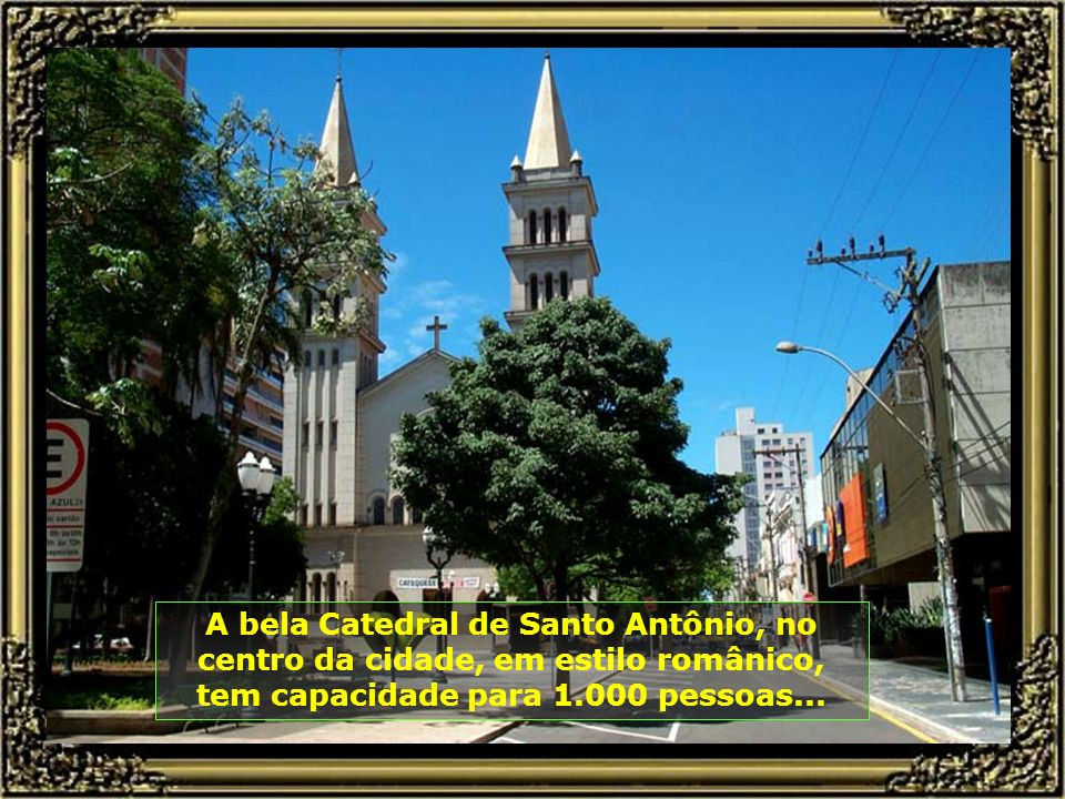 Piracicaba foi, oficialmente, fundada em 01.08.1767, pelo Capitão Povoador Antônio Corrêa Barbosa. Aqui uma vista da Casa do Povoador, situada às marg