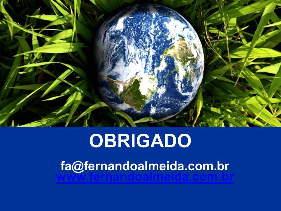 fa@fernandoalmeida.com.br www.fernandoalmeida.com.br OBRIGADO