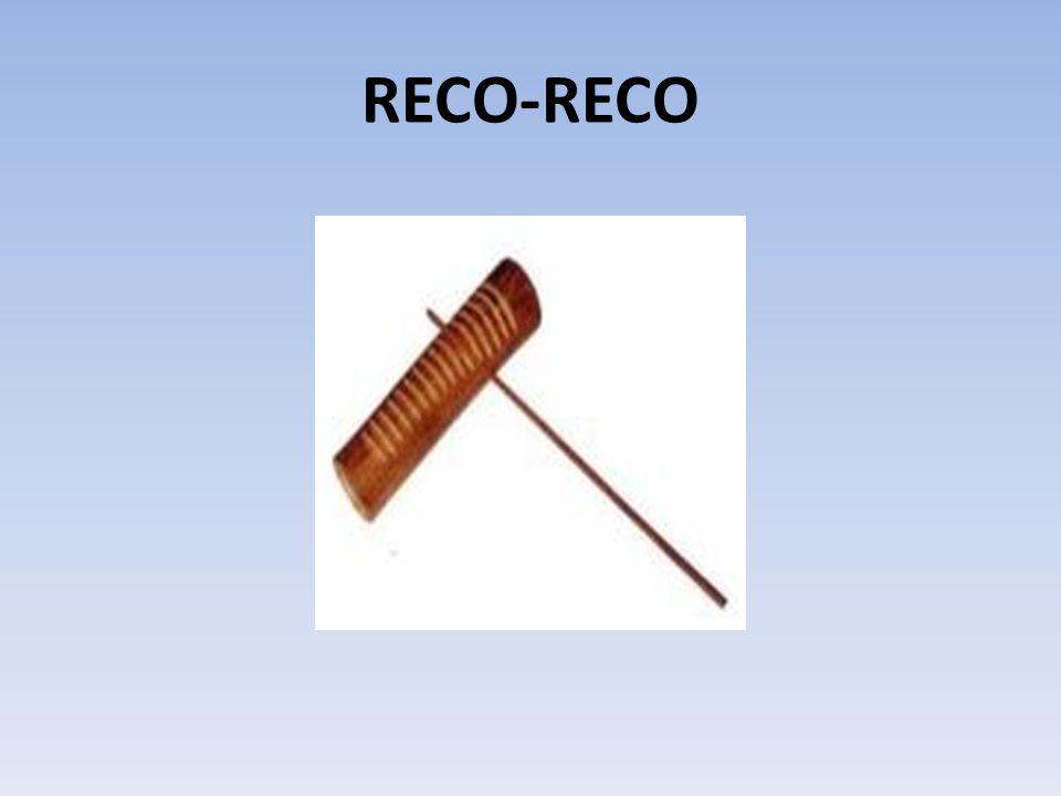 RECO-RECO