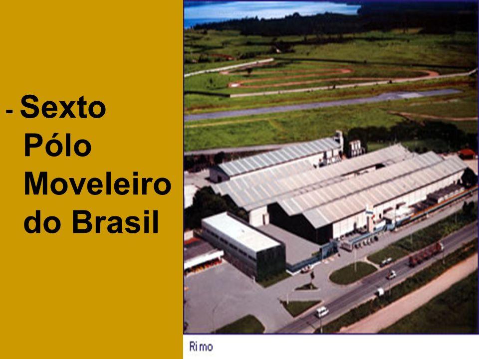 - Segunda maior renda per capita do Brasil - Terceiro melhor clima do mundo - A expectativa média de vida no E. Santo supera a Nacional