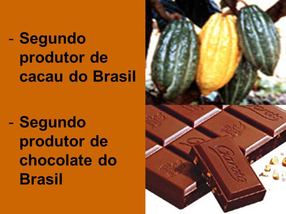 -Maior celeiro nacional de orquídeas do Brasil -Maior variedade nacional de beija- flores -Maior biodiversidade vegetal do mundo por hectare
