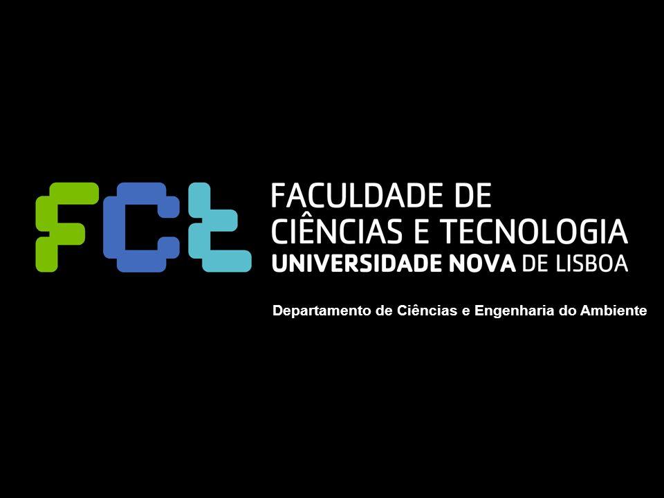 Seminário Protocolo de Quioto – Desafios de Gestão | Seixal | 14 Novembro 2007 sgcs@fct.unl.pt jfcn@fct.unl.pt http://air.dcea.fct.unl.pt/projects/e2pol/ Telf: 212 948 300 ext.