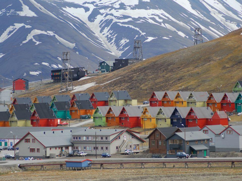 Salvadora, é a ilha da Noruega, onde está o cofre para combater especialmente efeitos apocalípticos das mudanças climáticas.