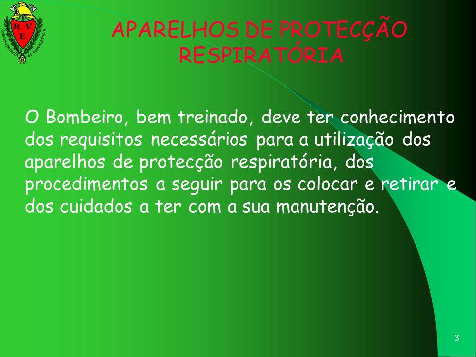 43 DETERMINA-SE A AUTONOMIA EFECTIVA E DE TRABALHO DA SEGUINTE FORMA: CAPACIDADE DA PRESSÃO INDICADA NA CAPACIDADE DA PRESSÃO INDICADA NA GARRAFA EM LITROS X NO MANÓMETRO 40 LTS MINUTO CAPACIDADE DA PRESSÃO INDICADA NA CAPACIDADE DA PRESSÃO INDICADA NA GARRAFA EM LITROS X NO MANÓMETRO 40 LTS MINUTO AUTONOMIA AUTONOMIA = EFECTIVA (EM MINUTOS) (EM MINUTOS) AUTONOMIA AUTONOMIA = EFECTIVA (EM MINUTOS) (EM MINUTOS) 30 MINUTOS DE AUTONOMIA EFECTIVA MENOS 10 MINUTOS DE RESERVA = A 20 MINUTOS DE AUTONOMIA DE TRABALHO A 20 MINUTOS DE AUTONOMIA DE TRABALHO 30 MINUTOS DE AUTONOMIA EFECTIVA MENOS 10 MINUTOS DE RESERVA = A 20 MINUTOS DE AUTONOMIA DE TRABALHO A 20 MINUTOS DE AUTONOMIA DE TRABALHO 6 X 200 = 1200 : 40 = 30 AUTONOMIA RESPIRATÓRIA DOS ARICA