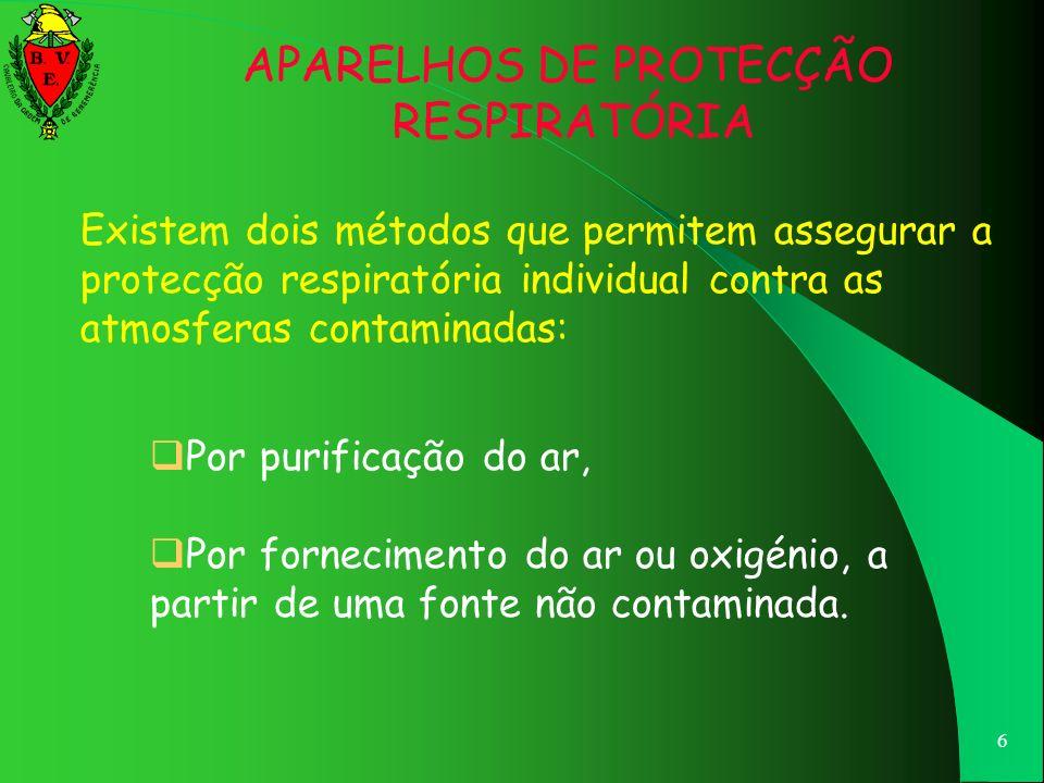86 PEÇA FACIAL - LAVAR COM UMA SOLUÇÃO DE ÁGUA E SABÃO, PASSANDO SEGUIDAMENTE POR ÁGUA CORRENTE.
