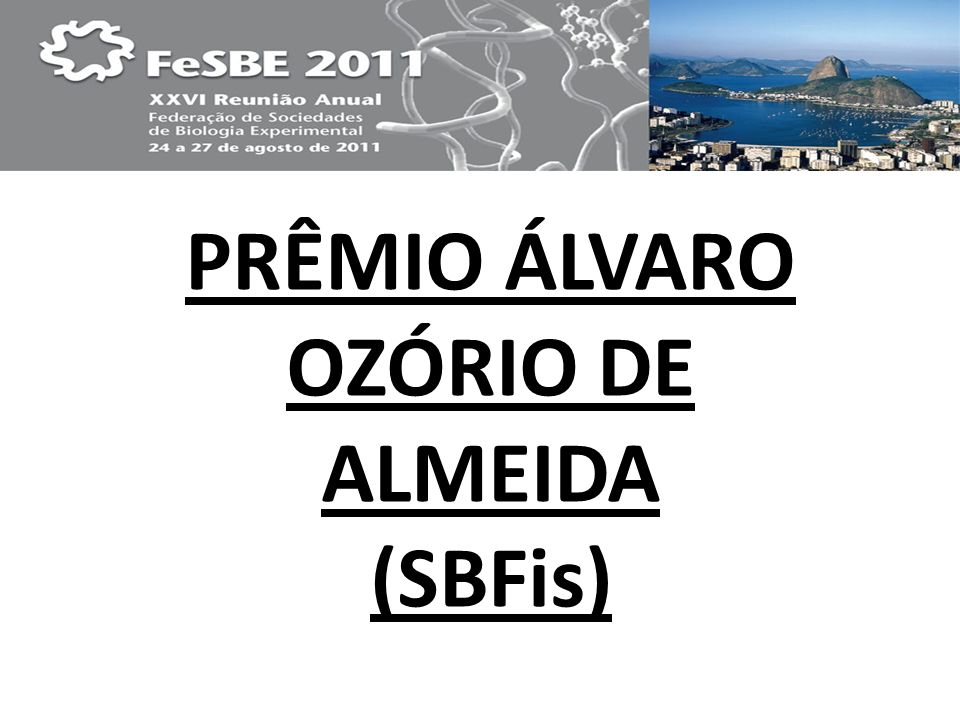 23.049 - EFFECTS OF RIMONABANT ON SPONTANEOUS LOCOMOTION, COCAINE-INDUCED HIPERLOCOMOTION AND ITS SENSITIZATION IN MICE Santos, R.