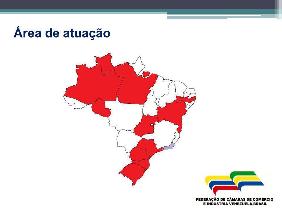 Principais Importadoras Brasileiras de 2008 CST COMERCIO EXTERIOR SA COPEBRAS LTDA COMPANHIA SIDERURGICA NACIONAL CENTRAIS ELETRICAS DO NORTE DO BRASIL S/A ELETRONORTE BRASKEM S/A PETROLEO BRASILEIRO S A PETROBRAS CISA TRADING S/A CCB - CIMPOR CIMENTOS DO BRASIL LTDA NYNAS DO BRASIL, COMERCIO, SERVICOS E PARTICIPACOES LTD PETRO ENERGIA INDUSTRIA E COMERCIO LTDA TECAL ALUMINIO DA AMAZONIA LTDA.
