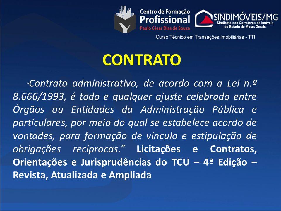 CONTRATOS PRINCÍPIOS BÁSICOS: AUTONOMIA DA VONTADE AUTONOMIA DA VONTADE LEI ENTRE AS PARTES: IMUTABILIDADE DO CONTRATADO LEI ENTRE AS PARTES: IMUTABILIDADE DO CONTRATADO OBSERVÂNCIA DO PACTUADO: AS PARTES DEVEM CUMPRIR FIELMENTE O QUE FOI CONTRATADO OBSERVÂNCIA DO PACTUADO: AS PARTES DEVEM CUMPRIR FIELMENTE O QUE FOI CONTRATADO