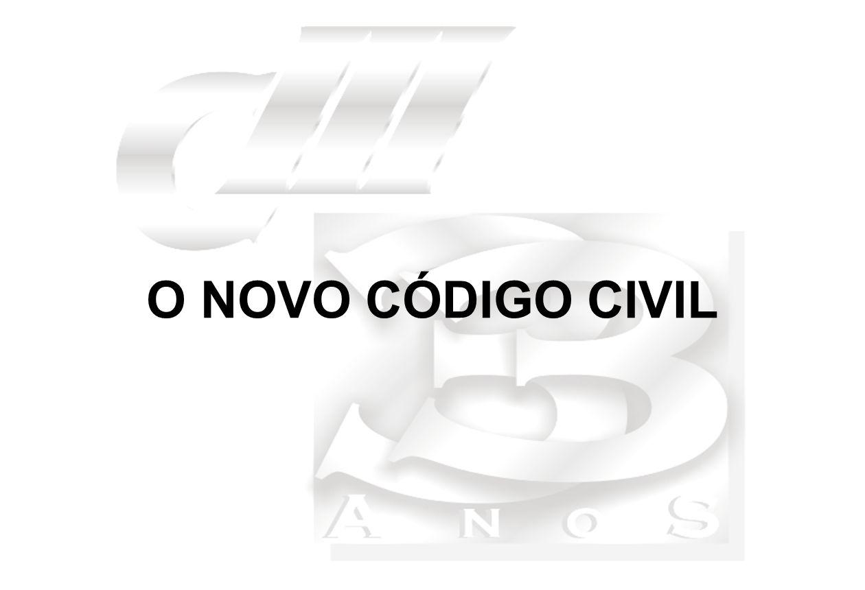 MATÉRIASNOVO CÓDIGO CIVILDECRETO Nº 3708/19 Assembléia de Sócios convocação: convocadas pelos administradores.