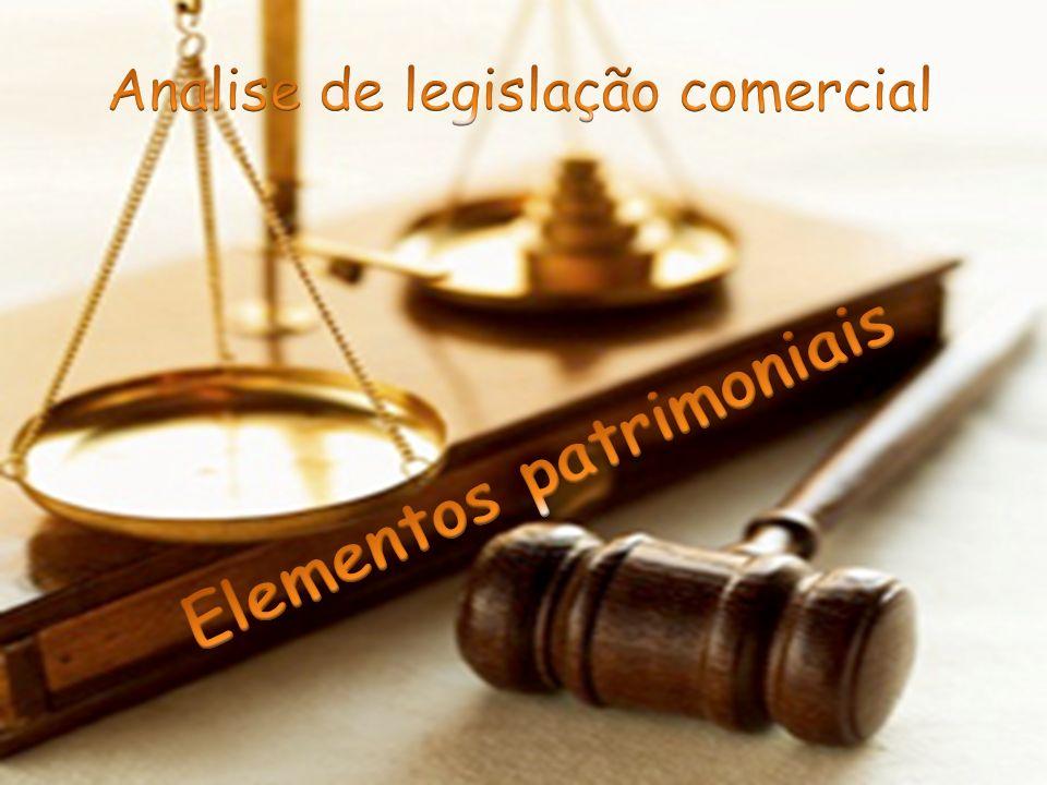 Artigo 14.º (Expressão do capital) O montante do capital social deve ser sempre e apenas expresso em moeda.
