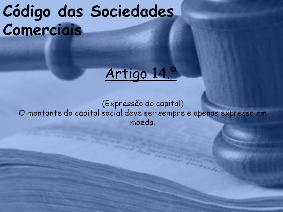 Código das Sociedades Comerciais Artigo 294.º (Direito aos lucros do exercício) 1.