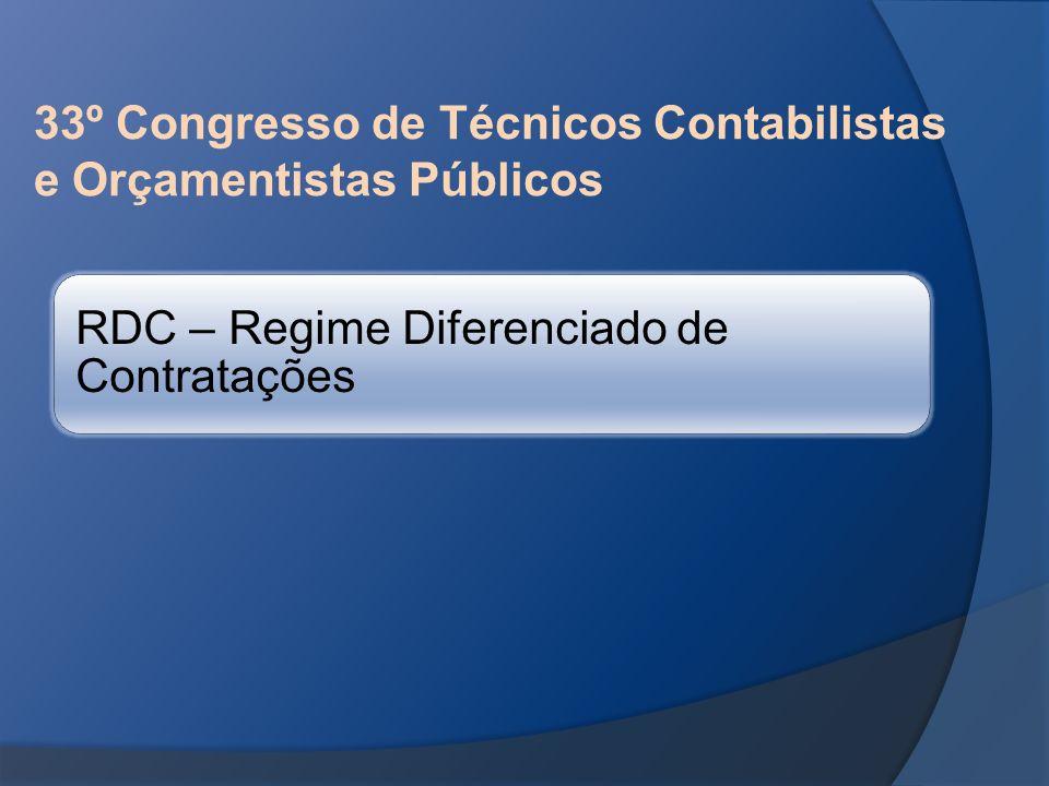 Acórdão nº 1547/2007 do TCU: ACORDAM os Ministros do Tribunal de Contas da União, reunidos em sessão do Plenário, ante as razões expostas pelo Relator, em: (…) 9.1.2.
