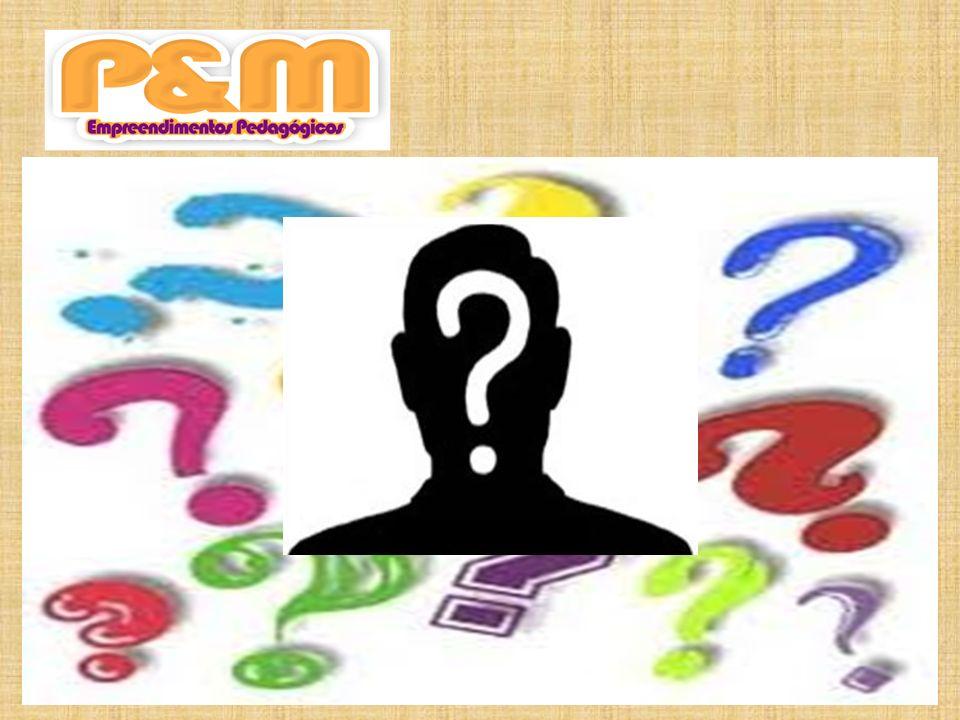 Como funciona o negócio? P&M www.pmpedagogicos.com.br