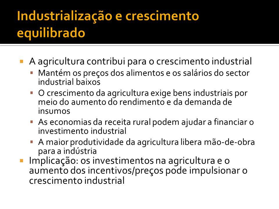 Milhões de trabalhadoresParcela do emprego nacional Em meados da década de 1990, as empresas rurais eram responsáveis por 20% do emprego nacional, 28% da produção industrial e 48% das exportações