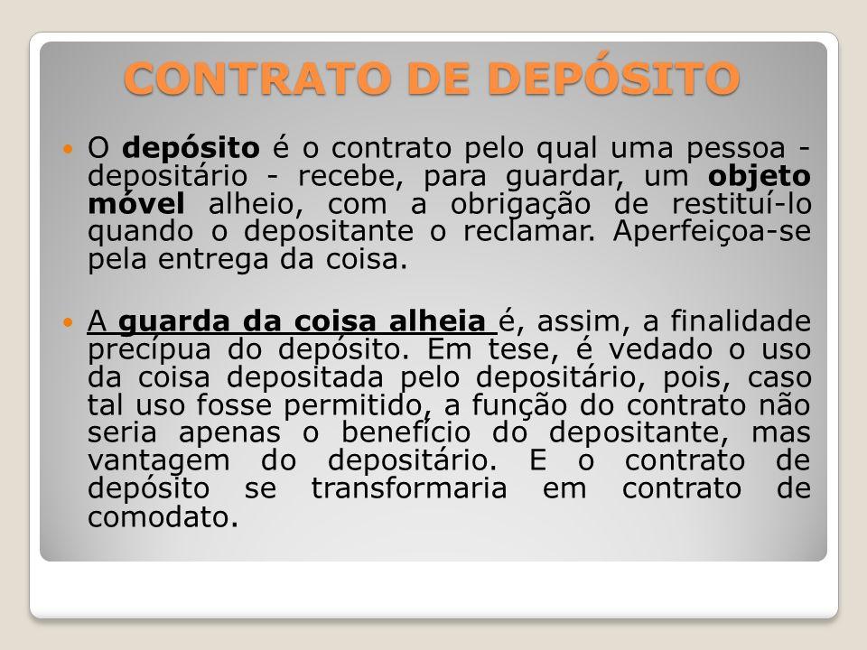 Locação - Jurisprudência LOCAÇÃO - Terreno urbano.