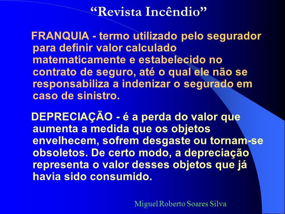 RATEIO - é a cláusula do seguro de Ramos Elementares que obriga o segurador, em caso de sinistro, a pagar o prejuízo, de maneira proporcional ao valor