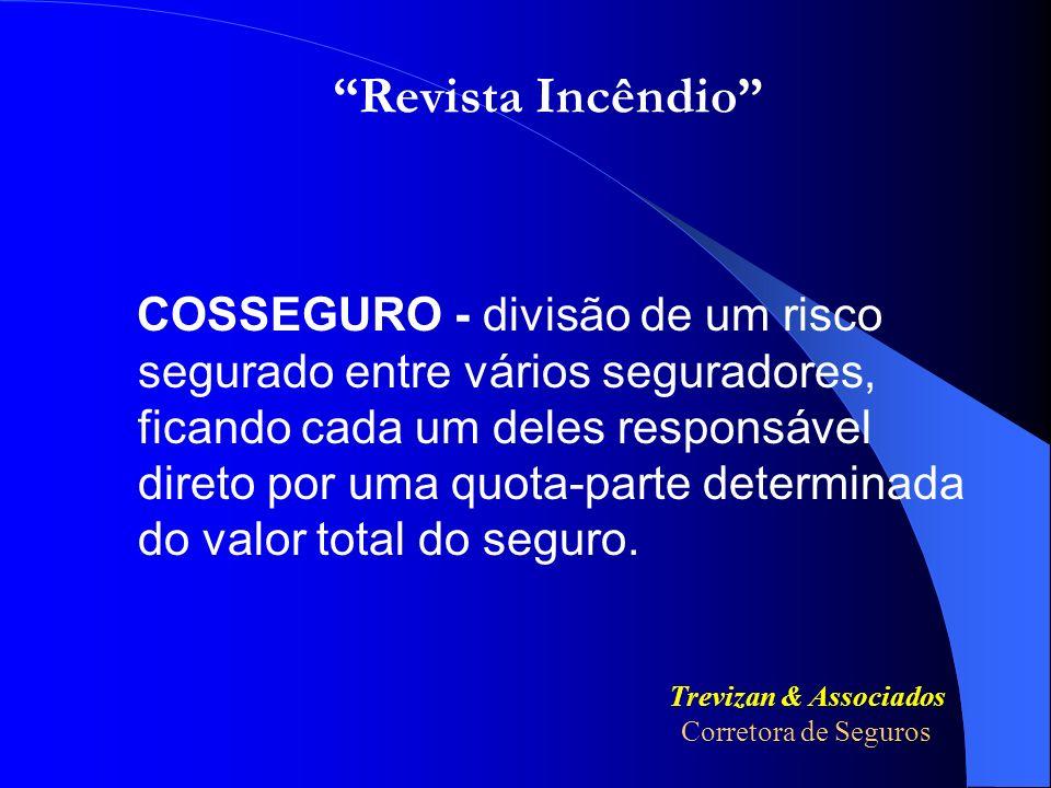 Miguel Roberto Soares Silva SEGURO - denomina-se contrato de seguro aquele que estabelece para uma das partes, mediante recebimento de um prêmio da ou