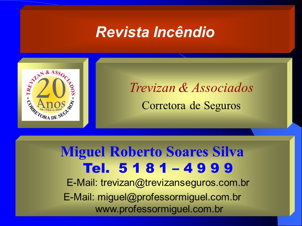 SEGURO ABCDE I R B Ressegurador 12345678910 Co-seguro Resseguro Retrocessão Seguradoras ou RESSEGURO NO EXTERIOR Resseguradoras