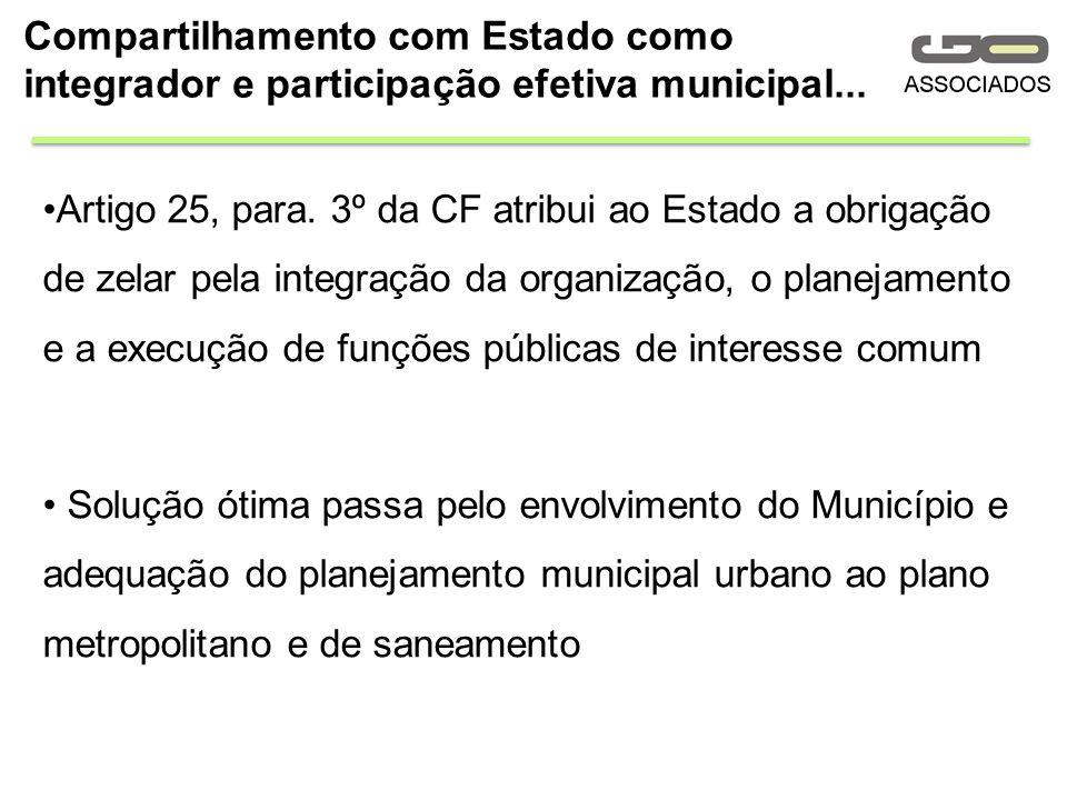 Artigo 25, para.
